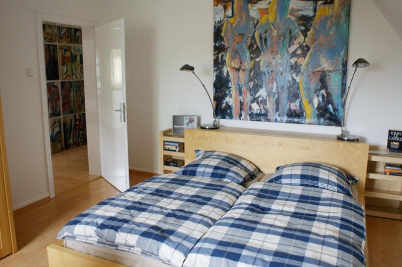 zimmer s d west g stezimmer brake. Black Bedroom Furniture Sets. Home Design Ideas